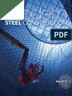 Modern Steel Construction 2017 05