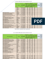 Anexa 1_Ierarhizare scoli.pdf