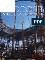 Modern Steel Construction 2017 03