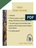 Theme8_presentation STRATEGIC MANAGEMENT.pdf