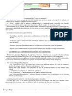 Métré.pdf