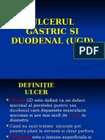 Ulcerul Gastro Dd2
