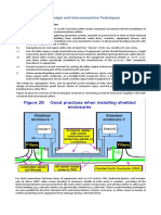 emcdesignandinterconnectiontechniques-130701020040-phpapp02.pdf