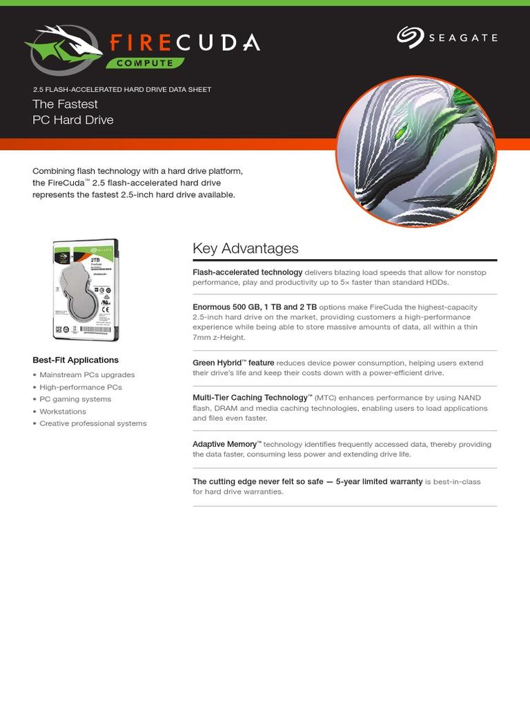Datasheet) 28f128 pdf 3 volt intel® strataflash™ memory.