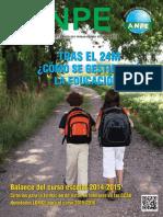 ANPE-572.pdf
