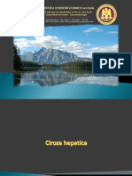 11. Ciroza Hepatica