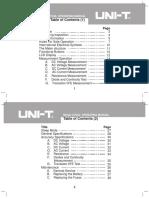 UT33A.pdf