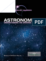 Astronomy.understanding.the.Universe