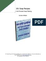 101SOAP.pdf