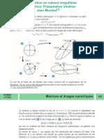 09-Moussa.pdf