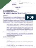 80. People v. Jumawan.pdf