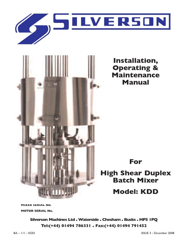PL-BA-111-2400-00003 | Switch | Nut (Hardware)