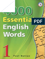 4000 english words volume 1.pdf
