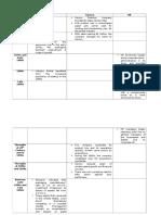 Visio 2010 Handbuch Pdf