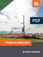 LF160 DataSheet AUG 2016 v3