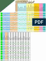 comparazioneance.pdf