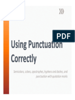 all-punctuation-powerpoint.pdf