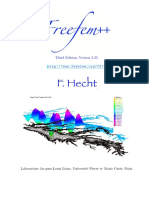 freefem++doc.pdf