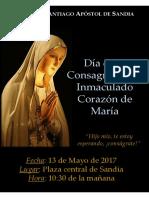 Afiche consagración.pdf
