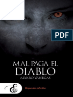 Mal_paga_el_diablo.pdf