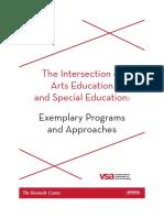 Final Profession i Al Papers Book 2013