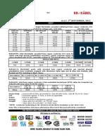 RR kabel.pdf