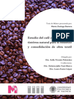 estudio del café.pdf