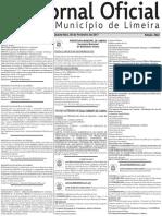 Jornal de Limeira