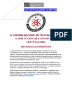 BASES MANUALpara-clubdeciencias-2015.pdf