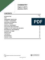 9647_2017.pdf