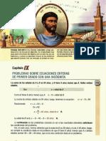 Ejercicios Para Practicar Lenguaje Algebraico
