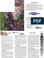 Greyhawk - Border Watch.pdf