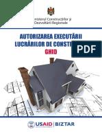 ghid_final_constructii.pdf
