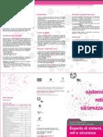esecutivo brochure-1