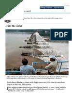 Dam the solar _ BLoC.pdf