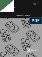 Matemática Discreta - Vol.2.pdf