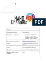 Nanochannels_teachers_kit_RO_including-corrections-from-EUN.doc