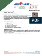 SILBER-KLAR-LACK-Fisa-tehnica.pdf