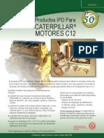 Partes c12