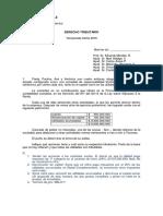 PAUTA_EXAMEN_DERECHO_TRIBUTARIO_2016_1 (1).pdf
