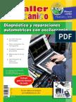 181-Muestra Revista Tu Taller Mecánico.pdf