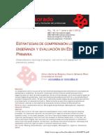 rev161ART11.pdf
