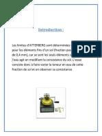 305866854-Les-Limites-d-ATTERBERG.pdf