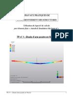 Tp_éléments-finis_2014_TP1.pdf