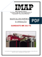 Manual - IMAP - imk305ts.pdf