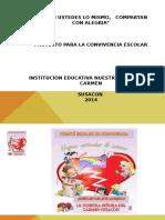 Exposicinpoliticadeconvivenciaescolar2014 141020112037 Conversion Gate02