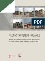 reconstruyendo hogares modelos de vivienda rural del proceso de recosntruccion de la zona afectada.pdf