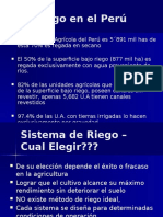 01Sistemas de Riego.pptx
