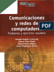 Comunicaciones y redes de computadores. Problemas y ejercicios resueltos - Magana, Izkue, Prieto y Villadangos.pdf