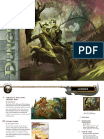 Dungeon 166.pdf